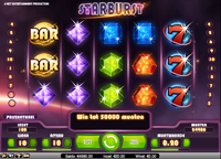 Sbobet Asian Live Casino